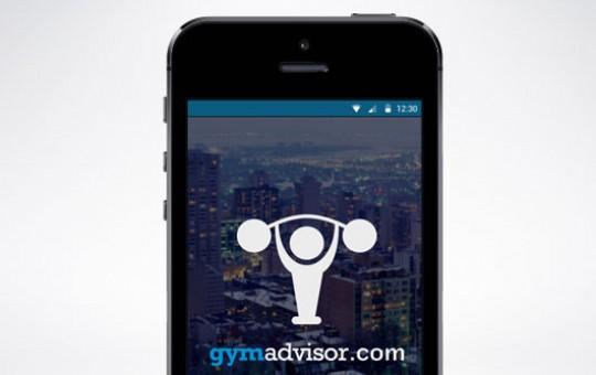 gymadvisor01