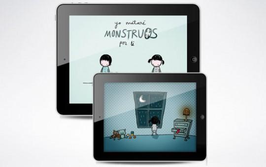 monstruos01